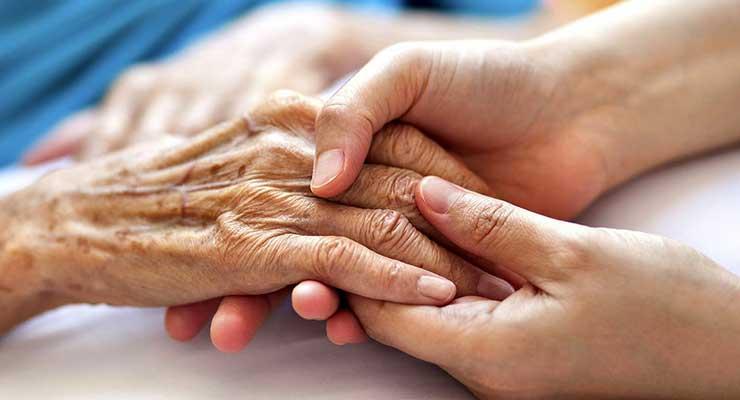 Près de 30 personnalités s'engagent pour les soins palliatifs