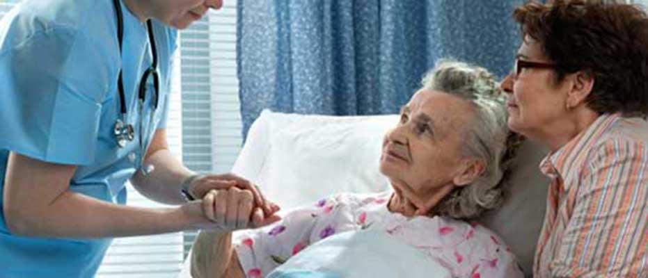 Quand les soins palliatifs génèrent des économies substantielles