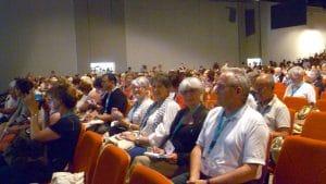 congres sfap Marseille