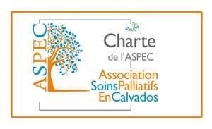 charte de l'Aspec