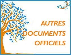 Autres documents