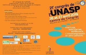 congrès UNASP 2019