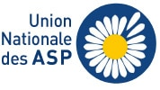 26-27 avril 2019 - Congrès de l'UNASP enAvignon 1