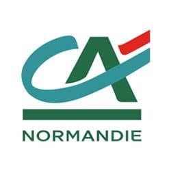 Crédit Agricole de Normandie