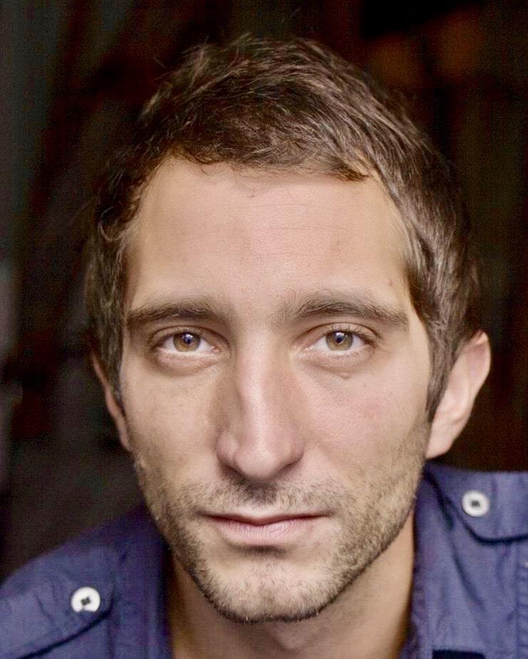 David Roux, réalisateur